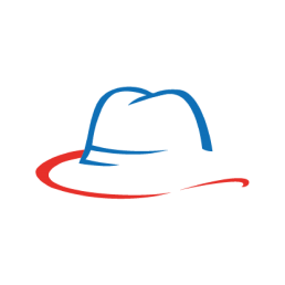 Crambes - Fabricant Français de chapeaux et de casquettes - Clipart