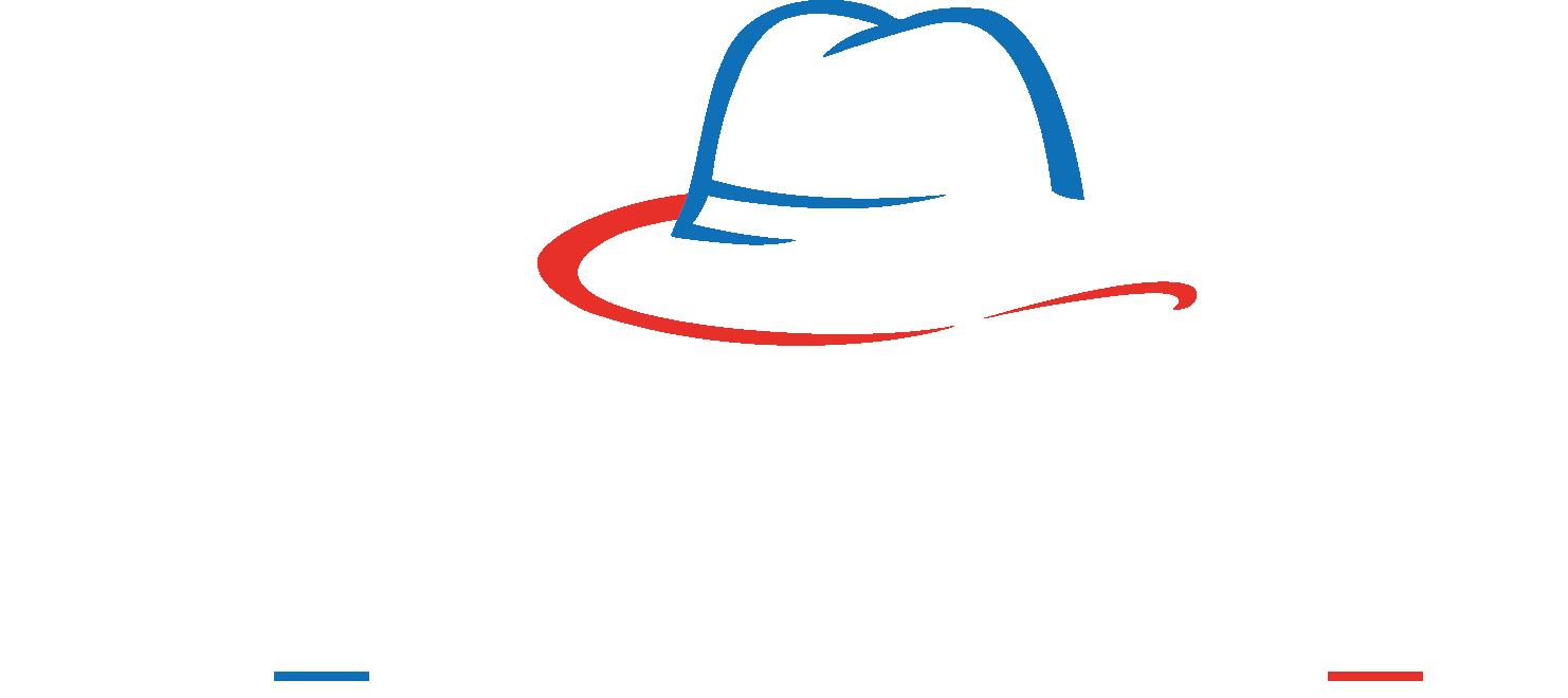 Crambes - Fabricant Français de chapeaux et de casquettes - Logo