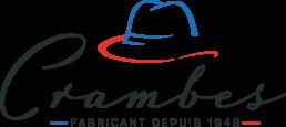 Crambes - Fabricant Français de chapeaux et de casquettes - Marque