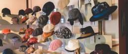 Crambes - Fabricant Français de chapeaux et de casquettes -